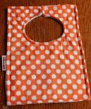 Sewing Projects For Baby Fat Quarter Baby Bib tutorial Quilt Baby, Sewing Projects For Kids, Sewing For Kids, Sewing Ideas, Baby Bib Tutorial, Baby Bibs Patterns, Knitting Patterns, Easy Baby Blanket, Bib Pattern