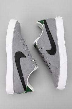 Nike Sweet Classic Canvas Sneaker Online Only New Colors Available $65.00