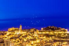 Termini Imerese, Sicily