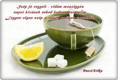15 new uses for tea Mini Desserts, Home Remedies, Natural Remedies, Detox Tea Diet, Best Detox, New Uses, Meeting New People, Alternative Medicine, Fitness Diet