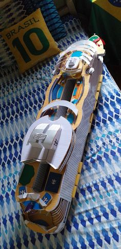 New ship model Symphony of the Seas! Symphony Of The Seas, Cruise Ships, Model Ships, Mockup, Concept Ships