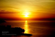 Landscapes : ...again - yuturjpd. #Pinterest #photo #photography #landscape #people #girl #girls #hot #naked #cute #food #sport #travel #dress #fashion