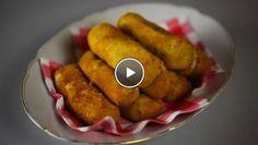 Kaaskroketjes - Rudolph's Bakery | 24Kitchen