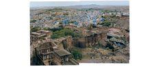 3_India-RP_SHANGHAI_V4A.jpg
