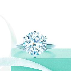 Trendy Tiffany And Co Wedding Bands