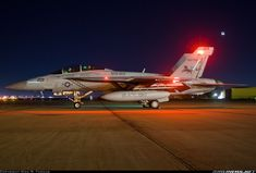 Boeing F/A-18F Super Hornet aircraft picture