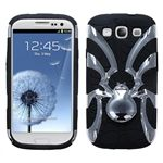 ShopGyverGear.com CellPhone Case Covers and Accessories - 2013