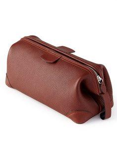 Men's Toiletry Bag