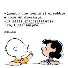 147 Fantastiche Immagini Su Lucy Van Pelt Vignettes Peanuts E Sarcasm