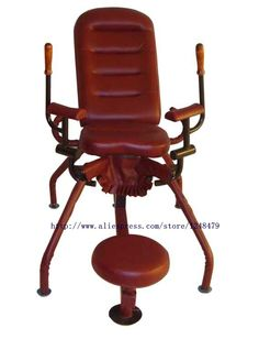 Luxury Multi-functional Octopus Chair / Acacia Chair / Hotel Furniture – Back to