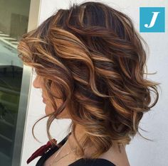 Glamour Degradé Joelle e Taglio Punte Aria #cdj #degradejoelle #tagliopuntearia #degradé #igers #musthave #hair #hairstyle #haircolour #longhair #ootd #hairfashion #madeinitaly #wellastudionyc