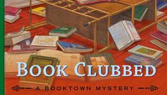 72 Best Book Club Fun Images Books Good Books Books To Read