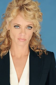 Lisa Robin Kelly,March 5th 1970 - August 14th 2013, 43 Years old.(That 70's Show)