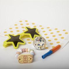 Love this site for kids birthday parties! www.carousel-carousel.com