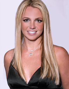 1779 Best My Idol 3 Images In 2018 Brithney Spears Britney