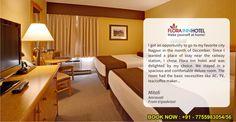 21 best nagpur city images flora plants hotel offers rh pinterest com