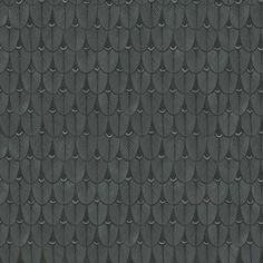 This wallpaper shares its name with the beautiful Narina Trogan Bird, native to Kwa-Zulu Natal in South Africa. Derived from the detailed patterning found on many Ardmore bowls and vases, our Cole and Son artists have created a soft water…Read more › Cole And Son Wallpaper, Plain Wallpaper, Wallpaper Roll, Wall Wallpaper, Luxury Wallpaper, Designer Wallpaper, Coventry, Cole Son, Gaston Y Daniela