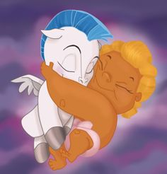 I love Hercules! It is such an underrated Disney movie! It has the best music and I am dying for it to be turned into a Broadway Musical. Disney Fan Art, Disney Style, Disney Love, Disney Magic, Hercules Cartoon, Hercules Disney, Disney Films, Disney And Dreamworks, Tatouage Hercules
