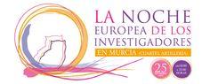 La Universidad de Murcia acerca el lado más divertido de la ciencia http://www.um.es/prinum/index.php?opc=noticias&off=0&ver=836