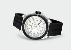 Candino | PlanetSolar Reference of this watch C4473/1
