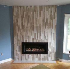 19 best tile hearth ideas images fire places fireplace design rh pinterest com