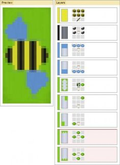 minecraft recipes for banners Minecraft Banner Patterns, Cool Minecraft Banners, Minecraft Food, Mine Minecraft, Minecraft Plans, Minecraft Decorations, Minecraft Tutorial, Minecraft Blueprints, Minecraft Crafts