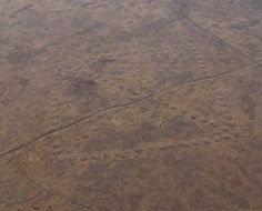 Using Google Earth, researchers have discovered an archeological gem in northern Kazakhstan—more than 50 previously unknown geoglyphs of different geometric shapes and sizes sprawled across the landscape. Geoglyphs are large designs created on the surface of the ground, usually made by arranging stones or sculpting the earth.