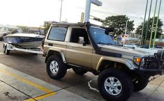 Landcruiser 79 Series, Toyota Pickup 4x4, Toyota Lc, Trd, Toyota Land Cruiser, Jeep Wrangler, Jeeps, Rigs, Offroad