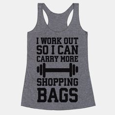 Best Workout Clothes Part 13 Funny Workout Shirts, Workout Humor, Funny Shirts, Fitness Shirts, Workout Fitness, Workout Attire, Workout Wear, Workout Outfits, Gym Outfits