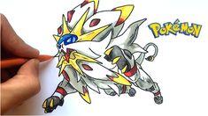 Les 64 Meilleures Images De Pixel Art Pokemon Pixel Art