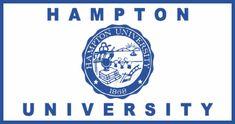 Hampton University - Colleges in Virginia