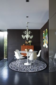 Best Interior Design Projects by Greg Natale