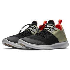 the latest a461e 5a566 Nike Free RN Commuter 17 comprare e offerta su Runnerinn Nike Free