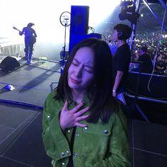 Krystal Fx, Jessica & Krystal, Jessica Jung, Korean Girl, Asian Girl, My Girl, Cool Girl, Krystal Jung Fashion, Sulli