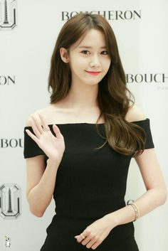 One of my favorite events of Yoona Sooyoung, Im Yoona, Girls Generation, Korean Beauty, Asian Beauty, Yuri, Jessica Jung, Asian Celebrities, Korean Actresses