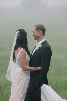 Walkersons Hotel & Spa - Dust and Dreams Photography Romantic Photography, Dream Photography, Wedding Photography, Wedding Bridesmaids, Wedding Dresses, February Wedding, South African Weddings, Countryside Wedding, Celebrity Weddings