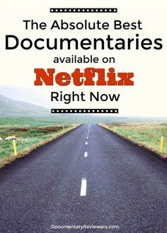 movies to watch Without a doubt, these are the best documentaries on Netflix that you can watch right now! Hopefully you've cleared your weekend because you won't be able to get enough of these must-watch flicks. Best Documentaries On Netflix, Netflix Hacks, Good Movies On Netflix, Good Movies To Watch, Movies Online, Spiritual Documentaries, Health Documentaries, Netflix List, Online Games