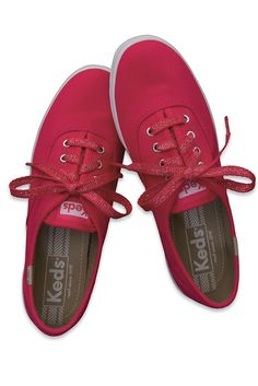 low priced 34883 2dbad Style from the Keds Hollister collaboration  Photo Courtesy of Hollister   Lace Sneakers,