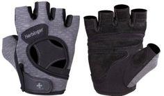 Harbinger FlexFit Weight Lifting Gloves For Women