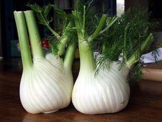 Fresh herbs and vegetables should always be at hand. Okra, Growing Vegetables, Fruits And Vegetables, Detox Recipes, Healthy Recipes, Detox Foods, Vegan Detox, Detox Plan, Organic Herbs