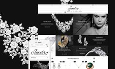 Jewelry Shopify Theme – Designed to Sell Products That Make an Impact [Review]