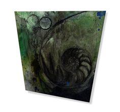 Ocean Treasures Series  by Kathy Morton Stanion