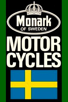 Monark Motorcycle Logo... Motorcycle Logo, Motorcycle Companies, Vintage Motocross, Grand Prix, Motorbikes, Sweden, Company Logo, Collection, Site Web
