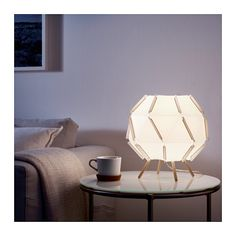 SJÖPENNA Tafellamp  - IKEA