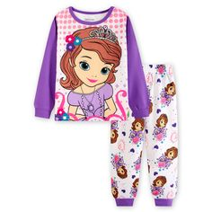 299a5a4bf174 13 Best Baby Girl Nightwear images