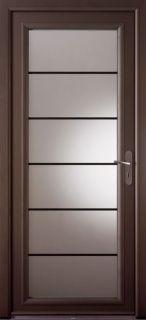 sticker paroi de douche d poli cheveux d 39 ange design. Black Bedroom Furniture Sets. Home Design Ideas
