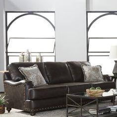 Charlton Home® Rea 3 Piece Dining Set & Reviews | Wayfair Home Decor Furniture, Living Room Furniture, Furniture Design, Furniture Ideas, Old Bookcase, 3 Piece Dining Set, Soft Seating, Sofa Home, Upholstered Furniture