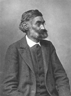 #OnThisDay in 1890, German physicist Ernst Abbe founded the Carl-Zeiss-Stiftung, a society for the promotion of science, in Jena, Germany  http://yovisto.blogspot.de/2013/01/ernst-abbe-brilliant-engineer-and.html