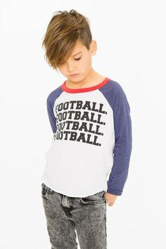 images of boy hairstyles \ hairstyles images boy ` images of hairstyles for boys ` images of boy hairstyles ` images of hairstyles boys Boy Haircuts Long, Cool Boys Haircuts, Toddler Boy Haircuts, Little Boy Haircuts, Straight Hairstyles, Long Hairstyles For Boys, Long Hair For Boys, Trendy Haircuts, Simple Hairstyles