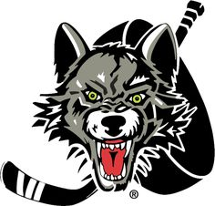 Chicago Wolves Top Promo Codes & Deals for Aug 2019 Baseball Playoffs, Basketball Scoreboard, Basketball Tickets, Ice Hockey Teams, Basketball Goals, Basketball Leagues, Basketball Jersey, Basketball Hoop, Basketball Birthday